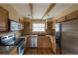 311  Peachtree Hills Avenue NE 17B, Atlanta, GA 30305 (MLS #5502094) :: North Atlanta Home Team