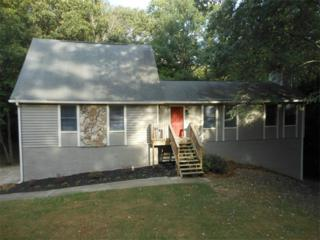 200  Ansley Court  , Roswell, GA 30076 (MLS #5502113) :: The Buyer's Agency