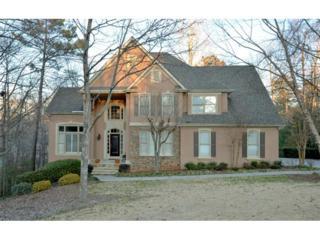 12095  Wexford Overlook  , Roswell, GA 30075 (MLS #5502137) :: The Buyer's Agency