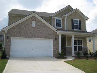 6298  Pierless Avenue  , Sugar Hill, GA 30518 (MLS #5502291) :: The Buyer's Agency
