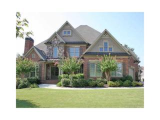 2317  Crimson King Drive  , Braselton, GA 30517 (MLS #5502397) :: The Buyer's Agency