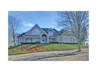 5317  Legends Drive  , Braselton, GA 30517 (MLS #5502475) :: The Buyer's Agency