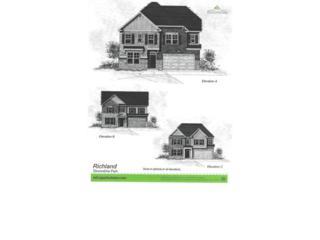 393  Devon Brook Court  , Lawrenceville, GA 30043 (MLS #5502496) :: The Buyer's Agency
