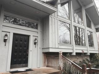 110  Overlook Drive  , Gainesville, GA 30506 (MLS #5502513) :: The Buyer's Agency
