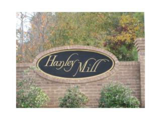 0  Hanley Mill Drive  , Covington, GA 30016 (MLS #5502793) :: The Zac Team @ RE/MAX Metro Atlanta