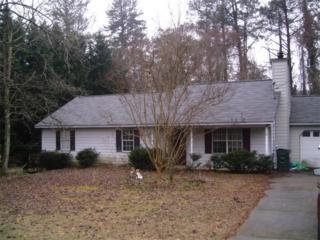 3210  Ashly Brooke Drive  , Snellville, GA 30078 (MLS #5502900) :: Dillard and Company Realty Group