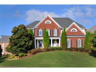 3347  Perrington Pointe  , Marietta, GA 30066 (MLS #5503087) :: Dillard and Company Realty Group