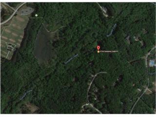 3726  Suwanee Creek Court  , Suwanee, GA 30024 (MLS #5503207) :: North Atlanta Home Team