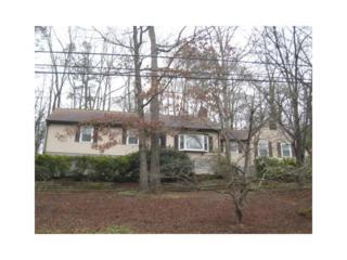 4026  Devonshire Drive  , Marietta, GA 30066 (MLS #5503373) :: Dillard and Company Realty Group