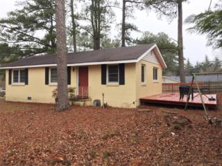2075  Pine Tree Drive  , Buford, GA 30518 (MLS #5503735) :: The Buyer's Agency