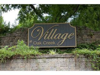 00  Village Creek Drive  , Jasper, GA 30143 (MLS #5503850) :: The Zac Team @ RE/MAX Metro Atlanta
