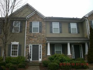 585  Mcwilliams Road SE 2603, Atlanta, GA 30315 (MLS #5505052) :: North Atlanta Home Team