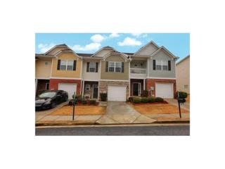 2124  Burns View Lane  2124, Lawrenceville, GA 30044 (MLS #5505068) :: North Atlanta Home Team