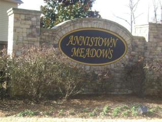 3199  Moon Stone Lane  , Snellville, GA 30039 (MLS #5506481) :: The Zac Team @ RE/MAX Metro Atlanta