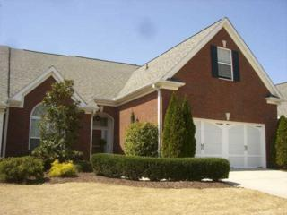 5320  Villa Lake Court  5320, Suwanee, GA 30024 (MLS #5507049) :: The Buyer's Agency