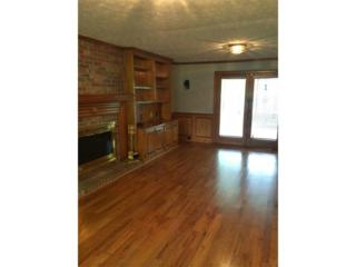 2398 E Maddox Road  , Buford, GA 30519 (MLS #5509223) :: The Buyer's Agency