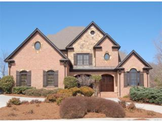 2644  Northern Oak Drive  , Braselton, GA 30517 (MLS #5510409) :: The Buyer's Agency
