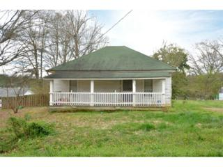 669  Leather Street  , Buford, GA 30518 (MLS #5512091) :: The Buyer's Agency