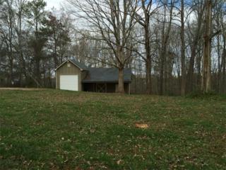 4161  Ellison Farm Road  , Braselton, GA 30517 (MLS #5512901) :: The Buyer's Agency