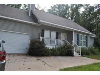 3504  Sequoia Road  , Gainesville, GA 30506 (MLS #5513034) :: The Buyer's Agency