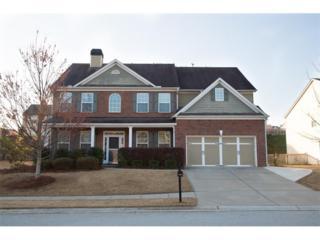 1408  Kilchis Falls Way  , Braselton, GA 30517 (MLS #5513176) :: The Buyer's Agency