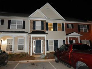655  Kenridge Drive  , Suwanee, GA 30024 (MLS #5513695) :: The Buyer's Agency