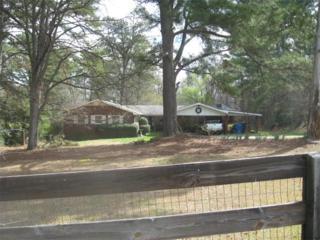 11725  Haynes Bridge Road  , Alpharetta, GA 30009 (MLS #5513751) :: North Atlanta Home Team