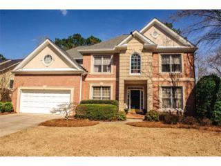 1535  Wynridge Pointe  , Alpharetta, GA 30005 (MLS #5514130) :: The Buyer's Agency