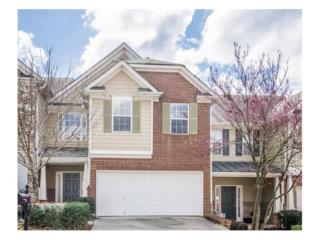 397  Creek Manor Way  0, Suwanee, GA 30024 (MLS #5514211) :: The Buyer's Agency