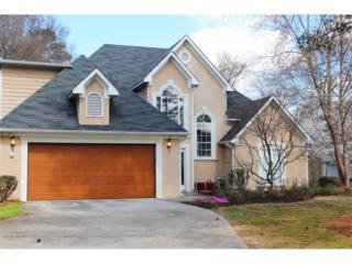 2318  Ingram Road  , Duluth, GA 30096 (MLS #5514221) :: North Atlanta Home Team