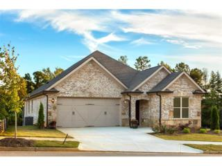 1317  Magnolia Path Way  , Sugar Hill, GA 30518 (MLS #5514399) :: The Buyer's Agency