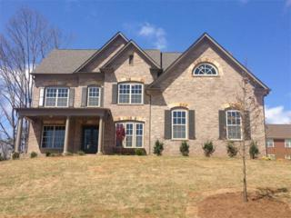 1675  Glenhaven Way  , Lawrenceville, GA 30043 (MLS #5514642) :: The Buyer's Agency