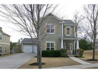 4031  Lake Pass Lane  , Suwanee, GA 30024 (MLS #5514784) :: The Buyer's Agency