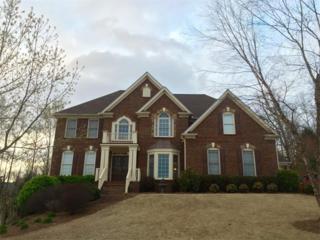 5965  Broadwater Trail  , Cumming, GA 30040 (MLS #5514796) :: The Buyer's Agency