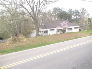 15300  Thompson Road  , Alpharetta, GA 30004 (MLS #5514900) :: North Atlanta Home Team