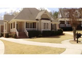 2750  Muskogee Lane  , Braselton, GA 30517 (MLS #5514947) :: The Buyer's Agency