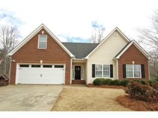 5106  Daylily Drive  , Braselton, GA 30517 (MLS #5515212) :: The Buyer's Agency