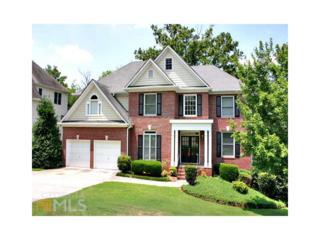 12380  Stevens Creek Drive  , Alpharetta, GA 30005 (MLS #5515250) :: North Atlanta Home Team