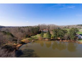 121  Pearls Farm  , Alpharetta, GA 30022 (MLS #5515327) :: North Atlanta Home Team