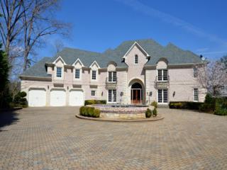 3097  Simpson Park Road  , Gainesville, GA 30506 (MLS #5515518) :: The Buyer's Agency