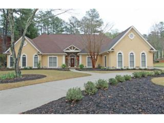 600  Wynfield Court  , Roswell, GA 30076 (MLS #5515770) :: Dillard and Company Realty Group