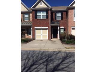 5678  Lawley Drive  0, Alpharetta, GA 30022 (MLS #5516376) :: Dillard and Company Realty Group