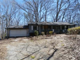 3085  Fork Road  , Gainesville, GA 30506 (MLS #5516613) :: The Buyer's Agency