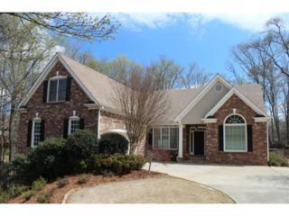 855  Buttermere Drive  , Suwanee, GA 30024 (MLS #5516644) :: North Atlanta Home Team