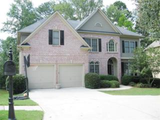 4138  Suwanee Trail Way  , Buford, GA 30518 (MLS #5516839) :: North Atlanta Home Team