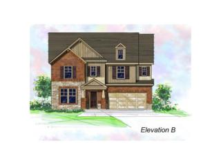 2923  Beauchamp Court  , Buford, GA 30519 (MLS #5517362) :: The Buyer's Agency
