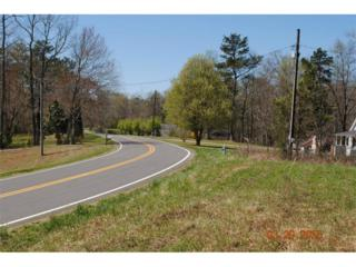 1321  Fate Conn Road  , Canton, GA 30114 (MLS #5517405) :: North Atlanta Home Team