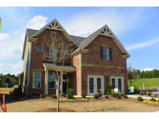 4747  Tiger Boulevard Way  , Duluth, GA 30096 (MLS #5517489) :: The Buyer's Agency