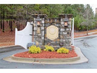 305  Timberview Trail  , Alpharetta, GA 30004 (MLS #5518198) :: North Atlanta Home Team