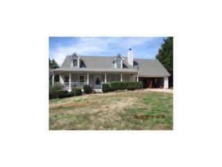 5644  Raintree Trace  , Oakwood, GA 30566 (MLS #5520800) :: The Buyer's Agency